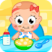 Download Baby care 1.0.43 APK