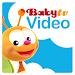 Download BabyTV Video 3.8.5.6 APK