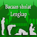 Download Bacaan Sholat 17.0 APK