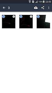 Download Background Video Recorder 1.2.9.1 APK