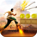Download Bahubali Action Run 2 1.0 APK