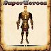 Download SuperHeroes Run 2.0 APK