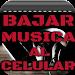 Download Bajar Música Gratis A Mi Celular MP3 Guía Fácil 1.0 APK