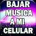Download Bajar Música Gratis MP3 A Mi Celular Guides 2018 1.2 APK
