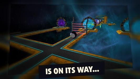 Download Ball Alien 1.0.8 APK