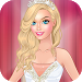 Download Ballerina Dress Up Games 1.10 APK