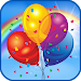 Download Balloon Pop Kids Game 1.0.1 APK