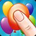 Download Balloon Smasher Kids Game 5.1.6 APK