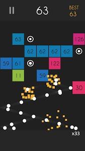 Download Balls Bounce 2.31.3181 APK