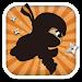 Download Bamboo Ninja 1.1 APK
