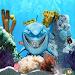 Download Bắn Cá Đại Dương 1.4 APK