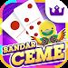 Download Bandar Ceme:Bandar Qiu:Domino Qiu:Online 2.4.0.0 APK