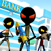 Download Bank Robbery Royale - Battle Simulator 1.4 APK