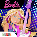 Download Barbie Superstar! Music Maker 1.1 APK