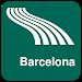 Download Barcelona Map offline 1.76 APK