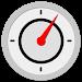 Download Barometer 1.3 APK
