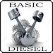 Download Basic Diesel 1.0.0 APK