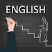 Download Basic English for Beginners 1.2.7 APK