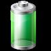 Download Battery Full Notification 1.12 APK