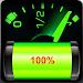 Download Battery Saver Plus 1.0 APK