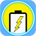 Download Battery doctor 2017 1.3 APK