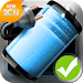 Download Battery saver fast charge 2017 2.1 APK