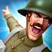 Download Battle Ages 3.1.2 APK