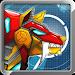 Download Battle Robot Wolf Age Assembling Game 1.0.5 APK