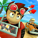 Download Beach Buggy Racing 1.2.20 APK