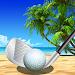 Download Beach Mini Golf 2 1.2 APK