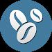 Download Bean Conflict 0.1.10 APK