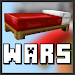 Download Bed wars for MCPE 1.1 APK