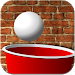 Download Beer Pong Tricks 2.5 APK