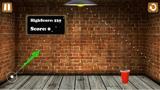 Download Beer Pong Tricks 2.5 APK
