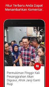 Download Berita Ahok 4.2.1 APK
