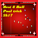 Download Best 8 Ball Pool trick 2k17 1.0 APK
