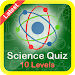 Download Best Free Science Quiz 3.2 APK