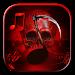 Download Best Horror Ringtones For Your Phone 1.3 APK