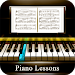 Download Best Piano Lessons 5.6 APK