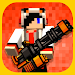 Download Best Pixel Gun 3D Guide 1.0 APK