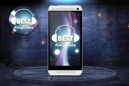 Download Best Ringtones 2018 | Top 100 X Phone Ringtones 1.1 APK