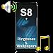 Download Best S8 Ringtones & Wallpapers 1.1 APK
