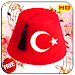 Download Best Turkish Ringtones 2014 1.0 APK