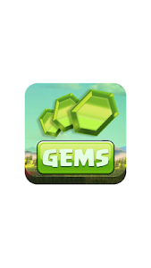 Download Best coc Gems - Tips&Tricks 6.8 APK