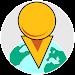 Download Street World View Free 2.1.1 APK
