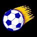 Download Betsim - You play it, You win it 1.7.1.0 APK