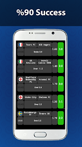 Download Betting Tips 20.0 APK