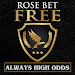 Download Betting Tips 1.3 APK