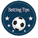 Download Betting Tips 3.3 APK