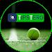 Download Betting Tips Tennis 1.0.10 APK